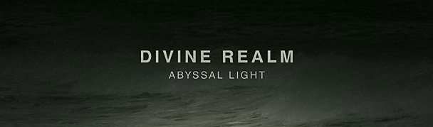 DivineRealm