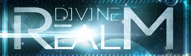 DivineRealm3