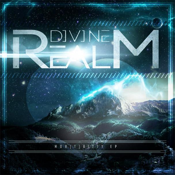 DivineRealm4