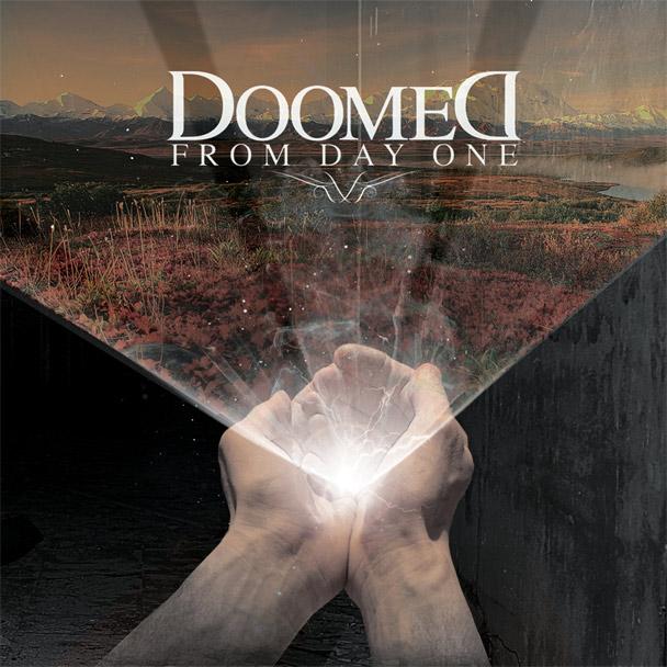 DoomedFromDayOne2