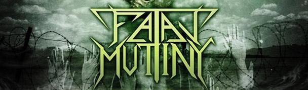 FatalMutiny