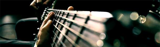 GuitarPorn