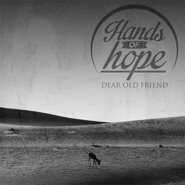 HandsOfHope2