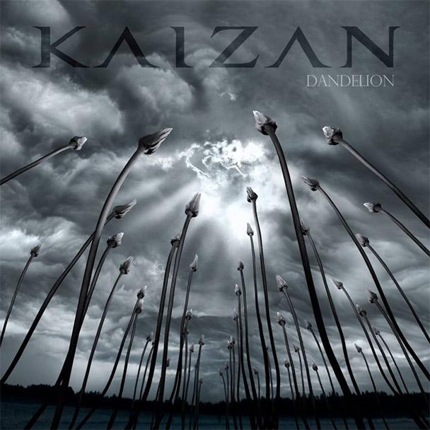 Kaizan2