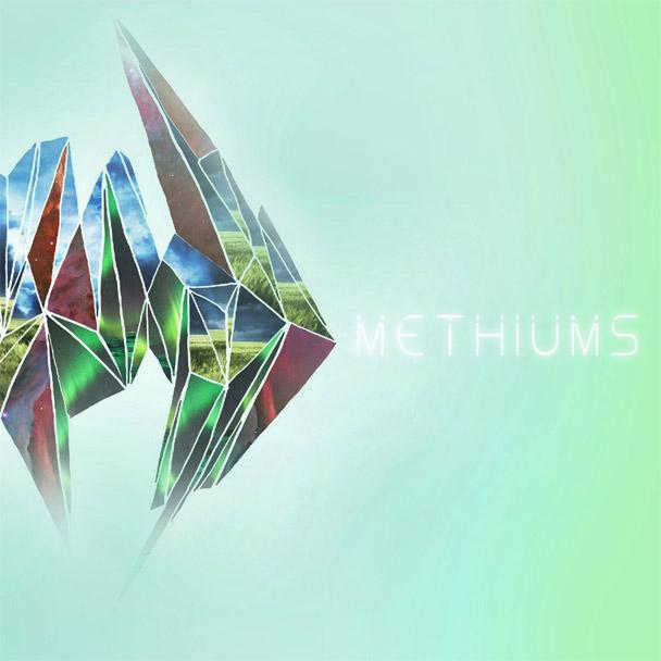 Methiums2