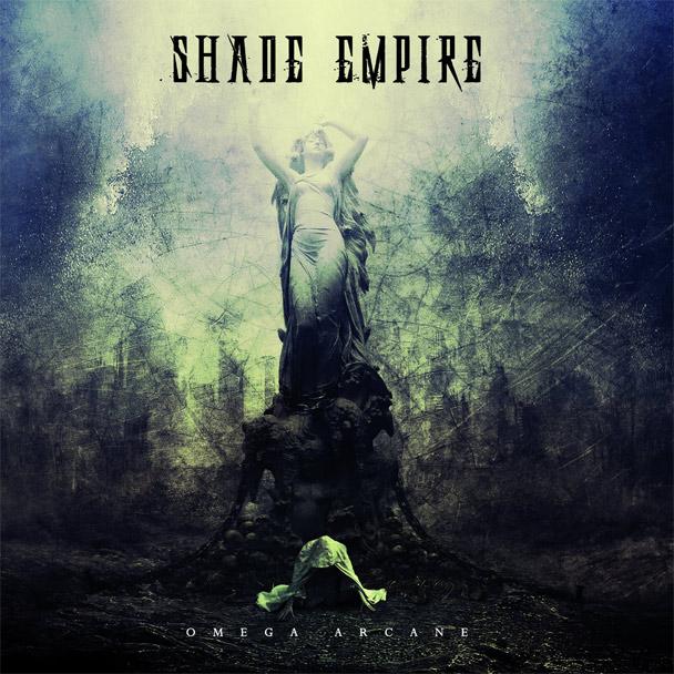ShadeEmpire2
