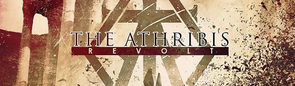 TheAth