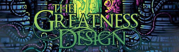TheGreatnessDesign