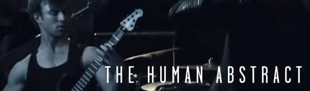 TheHumanAbstract