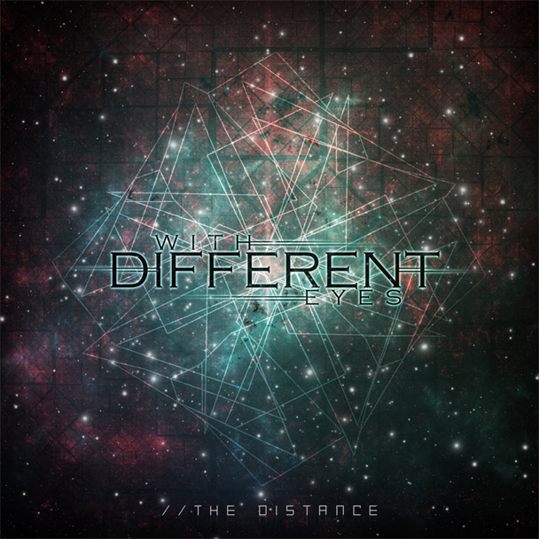WithDifferentEyes2