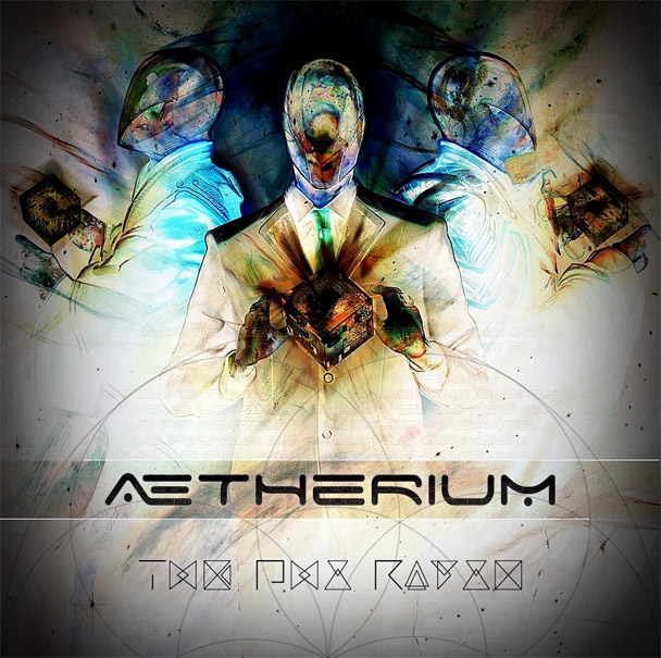 Aetherium2