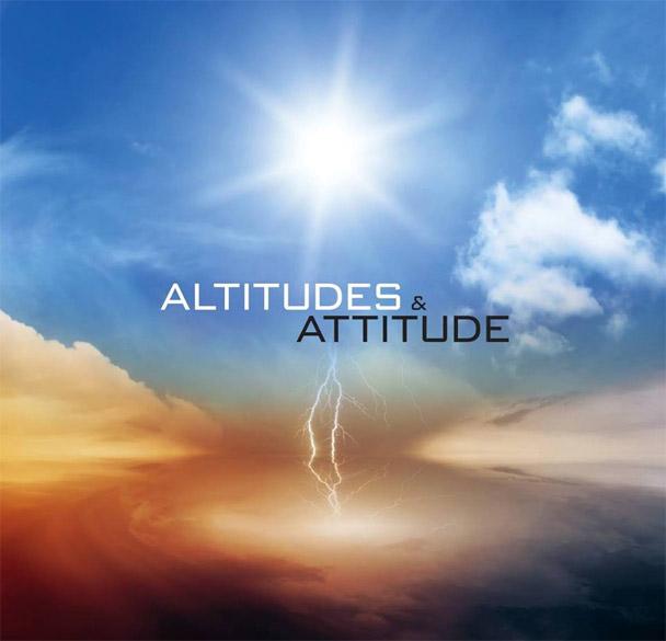 AltitudesAttitude2