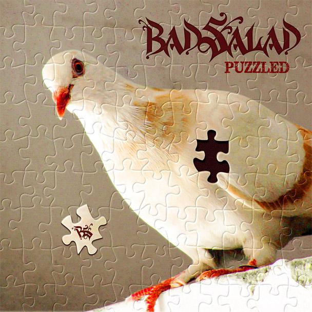 BadSalad2