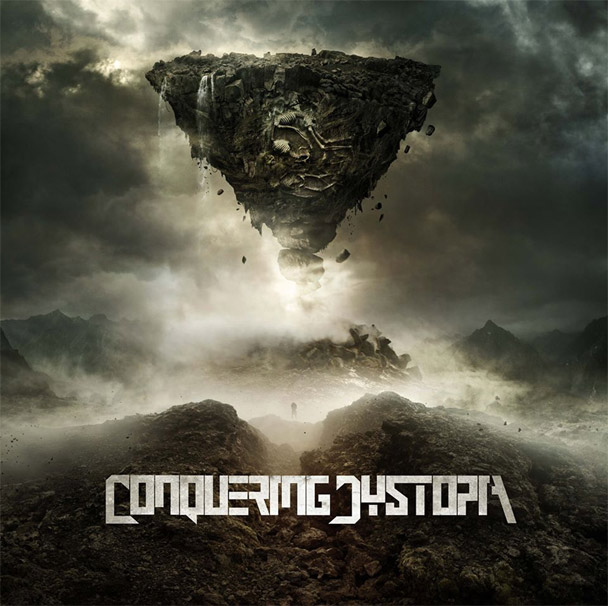 ConqueringDystopia2