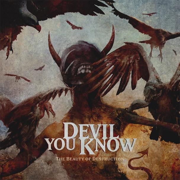 DevilYouKnow3