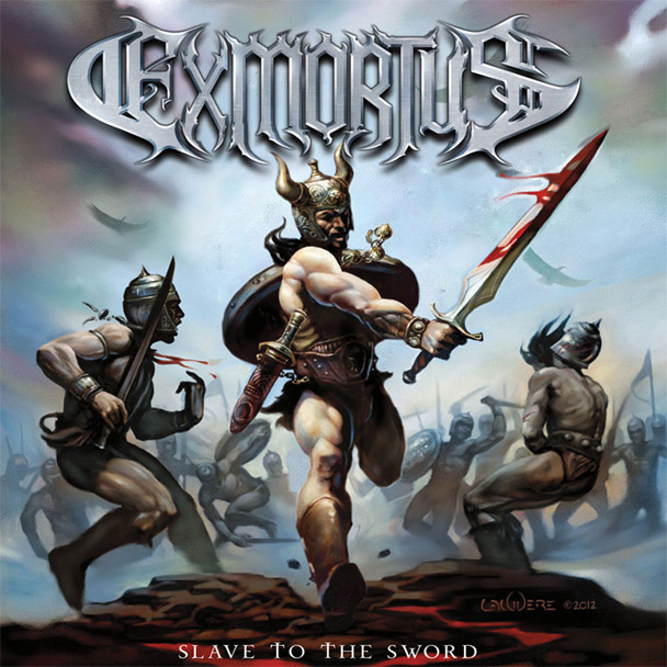 Exmortus2