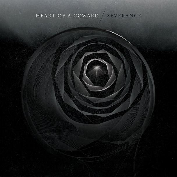 HeartOfACowardAlbumCover