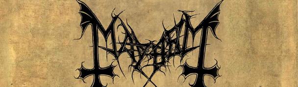 Mayhem4