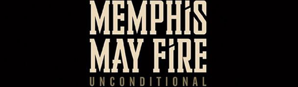 MemphisMayFire