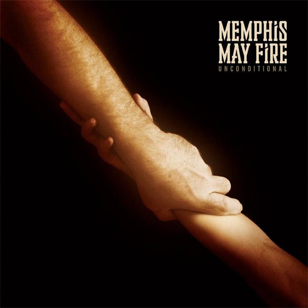 MemphisMayFire2