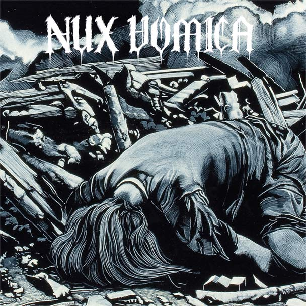 NuxVomica3