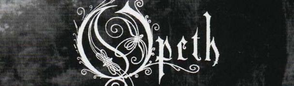 Opeth3