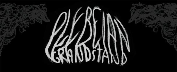 PlebianGrandstand2
