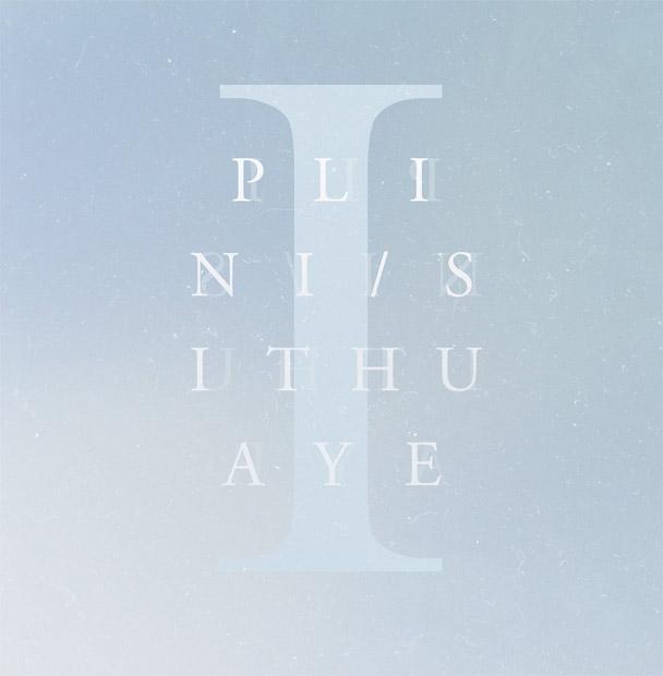Plini4