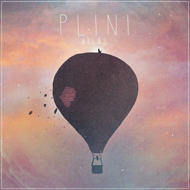 Plini6