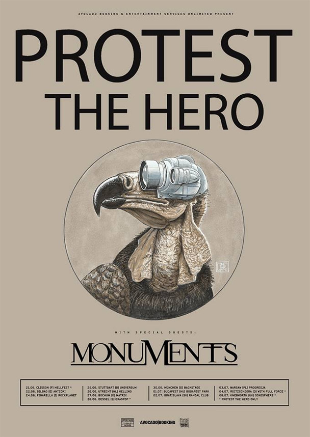 ProtestTheHero7