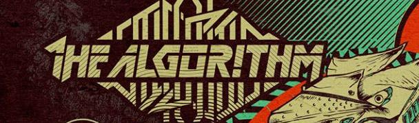 TheAlgorithm