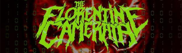 TheFlorentineCamerata