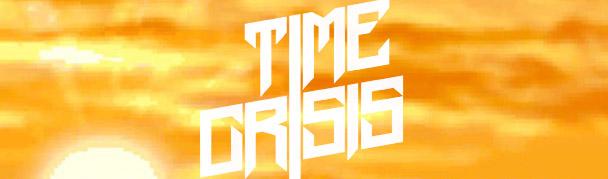 TimeCrisis