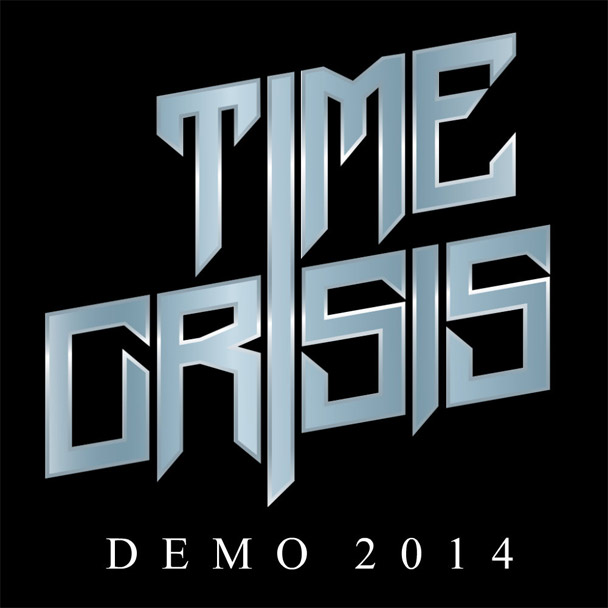 TimeCrisis2