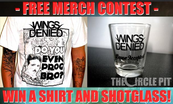 WingsDeniedShirtShotSite