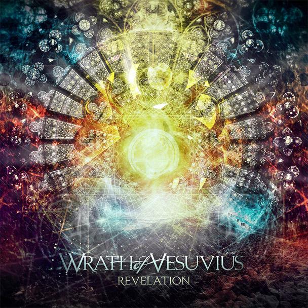 WrathOfVesuvius