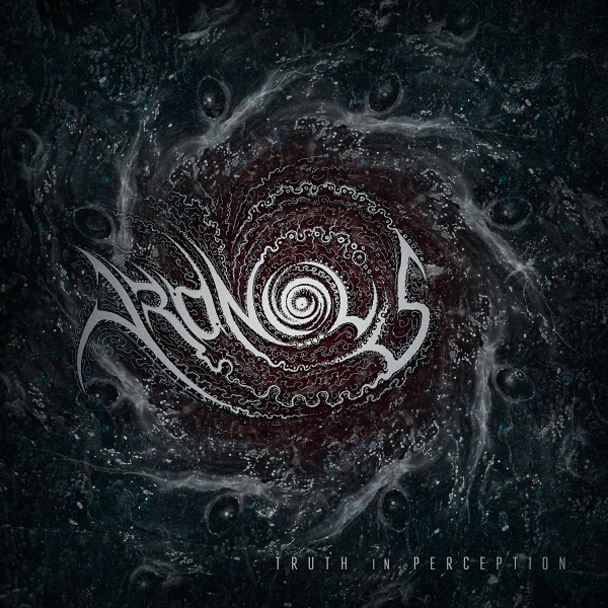 Aronious2