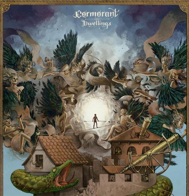 Cormorant2
