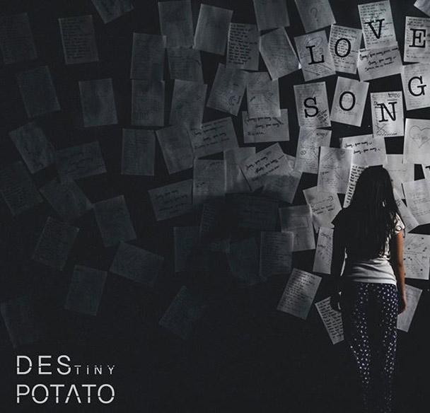 DestinyPotato2