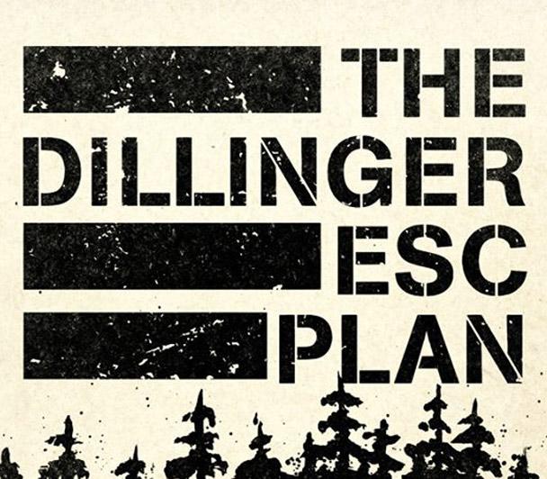 Dillinger2