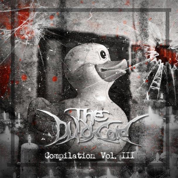 Duckcore2