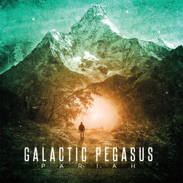 GalacticPegasus2