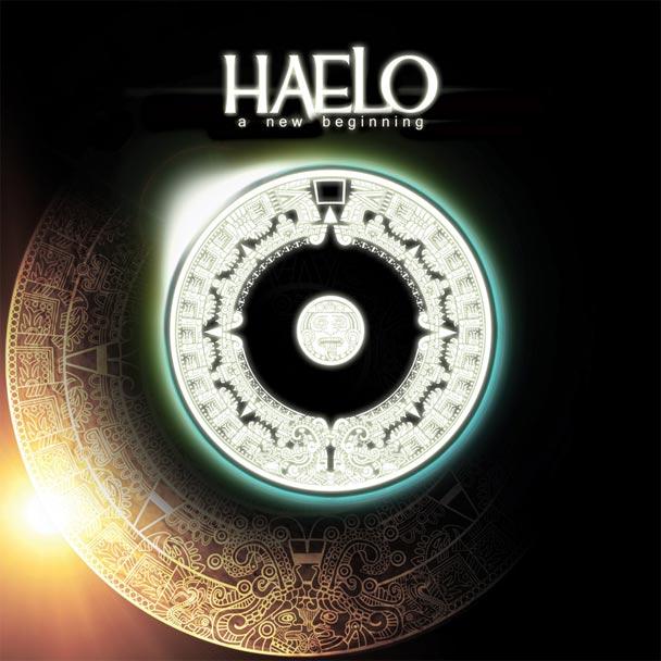 Haelo2