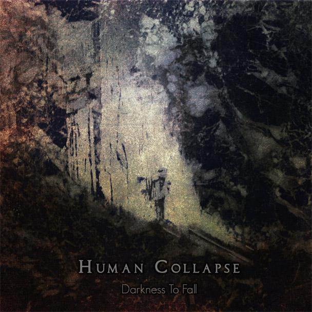 HumanCollapse2