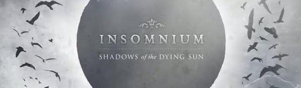 Insomnium2
