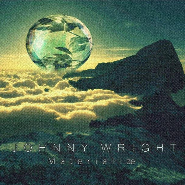 JohnnyWright2