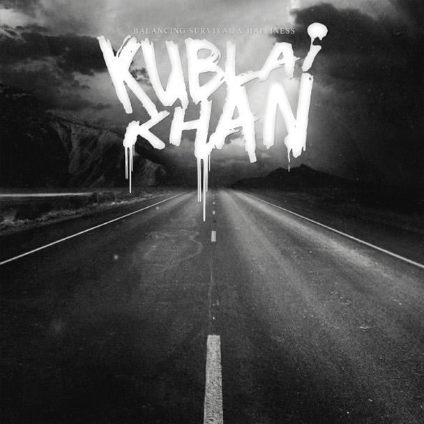 KublaiKhan2