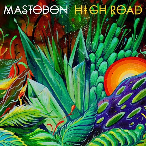 Mastodon5