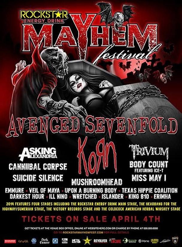 Mayhem5