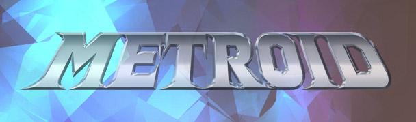 MetroidMetal